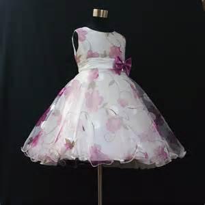 vestido festa infantil anivers 225 rio lil 225 s lojas aline