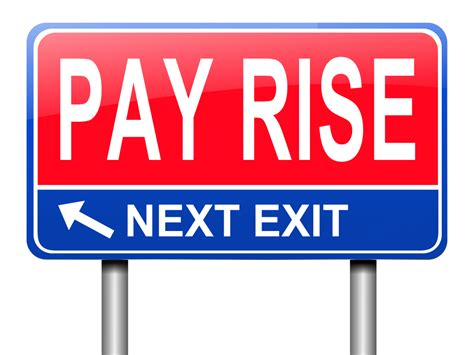 National Minimum Wage Rise 25s Griffin Chartered