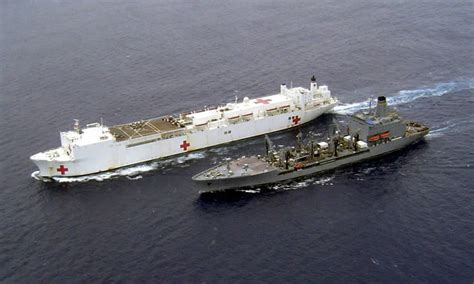 challenges of merce in india the 21st century 2002 2007 indian naval