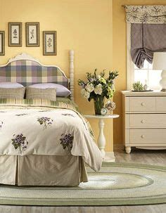 cream colored bedroom ideas 1000 images about interior decorating on pinterest
