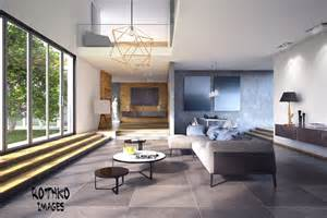 open floor plan living room ideas lovely living rooms for a design loving life