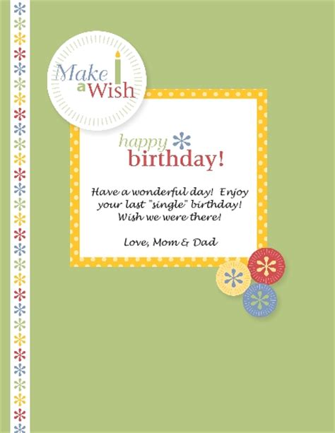 Birthday Digital Cards Digital Birthday Card Gangcraft Net