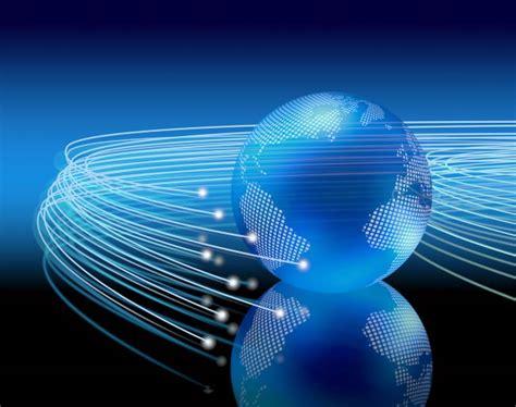Digital Revolution geo1 you are