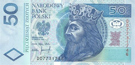 currency converter zl to euro geld uit polen poolse zloty biljetten pln wisselen