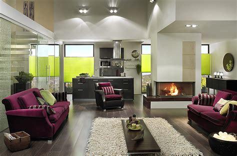 schiebetür außen gro 223 idee wohnzimmer