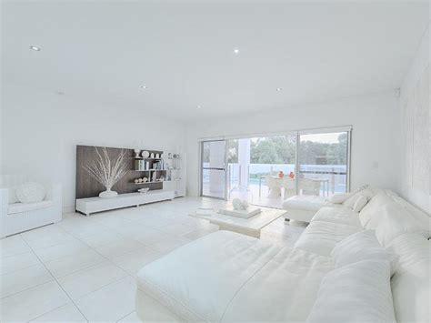 all white home interiors instahome ru дизайн интерьера в светлых тонах белый