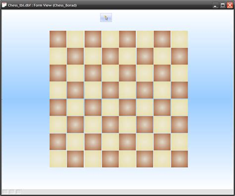 chess board template blank chess board images