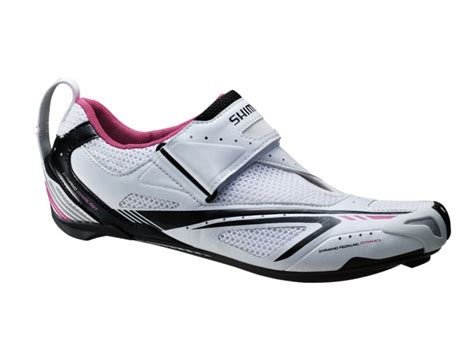 shimano womens bike shoes shimano s t60 triathlon cycling shoe