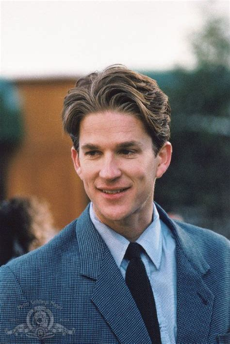 matthew modine wrestling movie still of matthew modine in married to the mob 1988