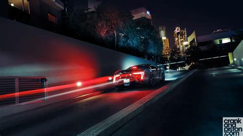 Car Wallpaper Hd Pc Display Problems by W Motores Lykan Hypersport 4 Hd Papel De Parede