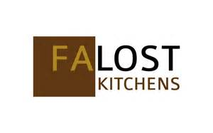 Kitchen Logo Design Kitchen Manufacturers Logo Design