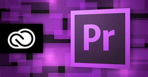 adobe premiere pro free download utorrent crack adobe premiere pro cc 2017 todas vers 213 es keys