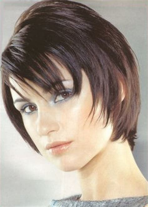 hairstyles for latinas short haircuts for latina women