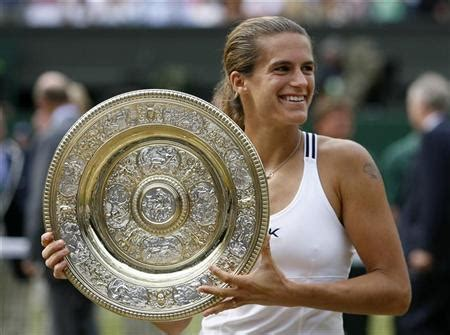women to receive equal pay at wimbledon | reuters