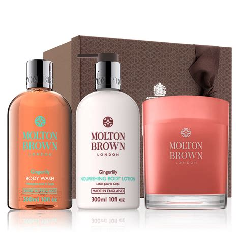 molton brown bath and shower gel 100 molton brown bath and shower gel molton brown