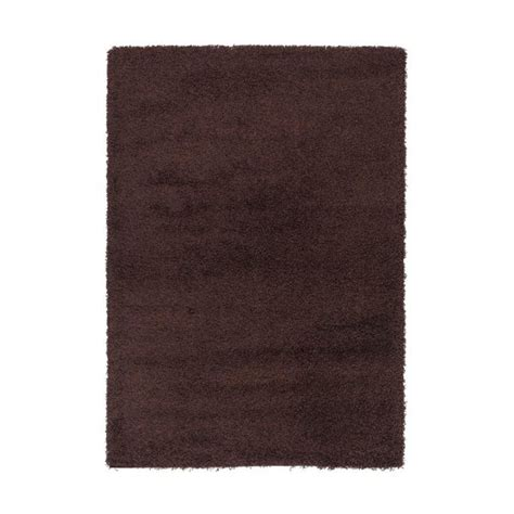 large brown shaggy rug large brown shag rug charming chairs