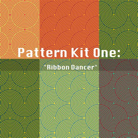 pattern download in photoshop ribbon dancer free ps patterns photoshop patterns