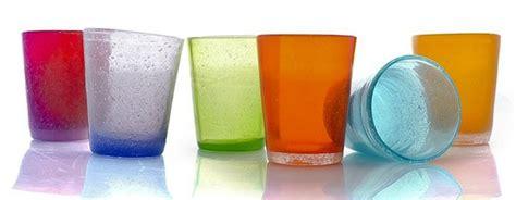 memento bicchieri sito bicchieri vetro colorati les voyageurs