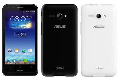 Hp Asus Kamera 13 Mp 5 smartphone asus murah dengan kamera 13 mp pricebook
