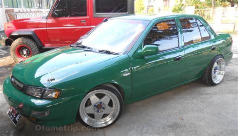 Sarung Pelindung Mobil Honda Cr V 2003 aksesoris mobil sedan terlengkap the knownledge