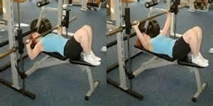 benching techniques bench press dannymclarty