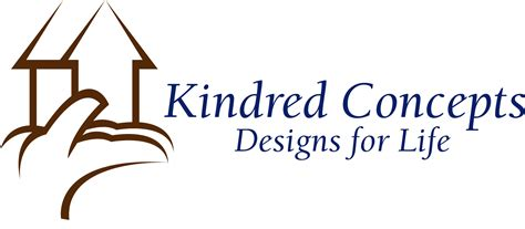 home kindredconcepts net
