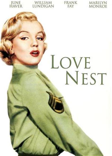 film love nest rent love nest 1951 film cinemaparadiso co uk
