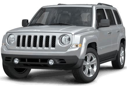 2014 jeep wrangler colors white | top auto magazine