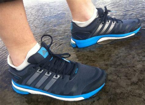 imagenes de zapatos adidas para mujer 2015 zapatillas adidas mujer para caminar