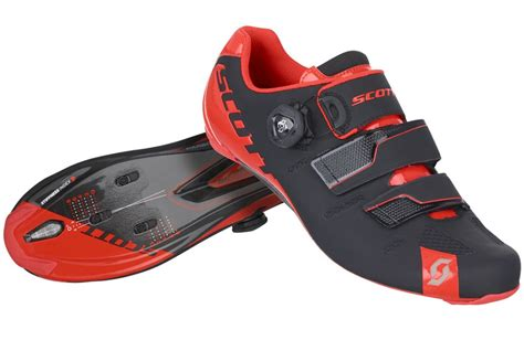 spin bike shoes with road premium cycling shoes 2017 bike shoes