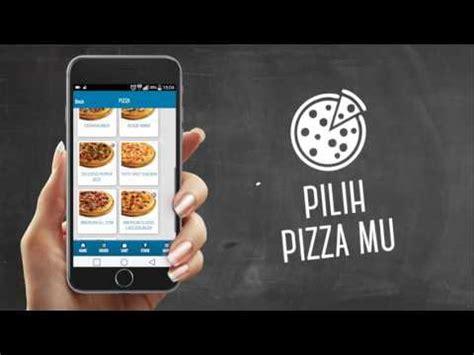 domino pizza sukabumi harga pizza domino 2016 buzzpls com