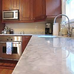 Marble Countertops Price by Marble Countertops Cost Countertopinvestigator