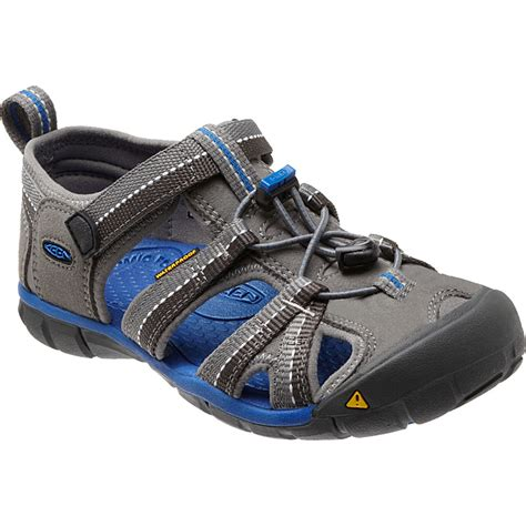 keen sandals for boys keens sandals for boys on sale keens sandals