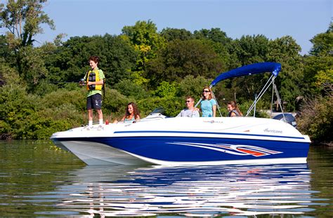 boat rentals fort myers area fort myers sunset and sightseeing cruise fishing boat