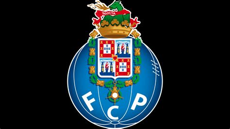 fc porto 1 fc porto hd wallpapers backgrounds wallpaper abyss