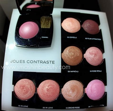 And Color Icon Blush Chagne Blushon Blush On 28 best images about on powder lighting and bourjois healthy mix foundation