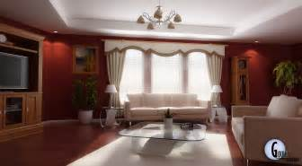 Designer Livingroom 28 And White Living Rooms
