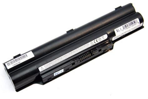 Replacement Baterai Fujitsu Lifebook S762 Sh560 Sh561 Sh760 Fpcbp145 fujitsu lifebook sh771 プロモーション aliexpress でのプロモーション
