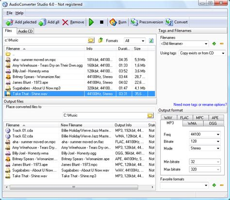 format file audio tanpa kompresi format file wav adalah the best free software for your