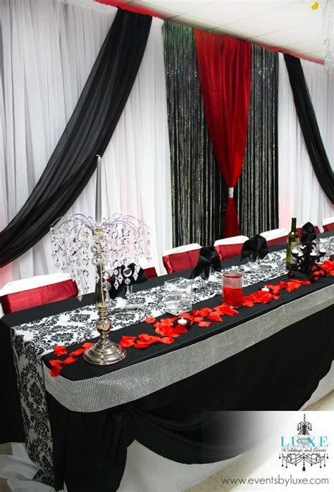 Cheap wedding venues orlando fl wedding decoration stores in wedding decoration ideas red and white gallery wedding dress decoration and refrence junglespirit Gallery