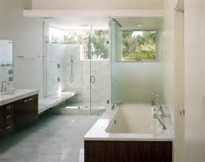 Spa Bathroom Design Pictures What S Required As Far As Framing To Undermount The Tub