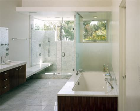 Kohler Bathtub Glass Doors by What S Required As Far As Framing To Undermount The Tub