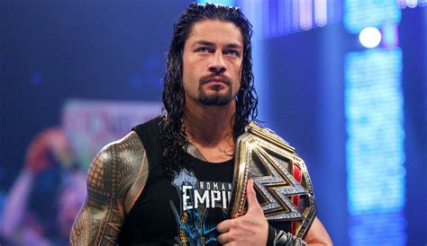 wwe miss april wrestler together with cool hairstyles long hair wwe news rivalry with aj styles set to aide roman reigns
