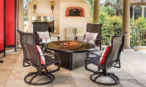 outdoor furniture special order sale richs   home