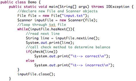 html format java code image gallery java code