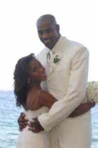 In 2006 ellen and vince filed for orce just two years after they