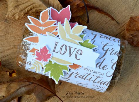 make bake and love happy new home gift idea k and r designs with much love and gratitude