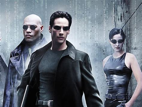 keanu reeves in the matrix keanu reeves addresses willingness to return to the