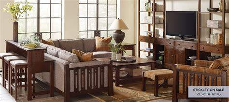 dulles office furniture sheffield furniture interiors malvern pa rockville md dulles va