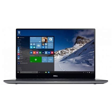 Hp Acer New lenovo dell acer asus hp laptops brand new stock